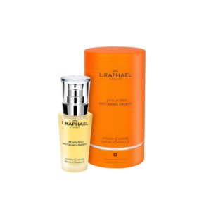 Proactive Vitamin C Serum+box
