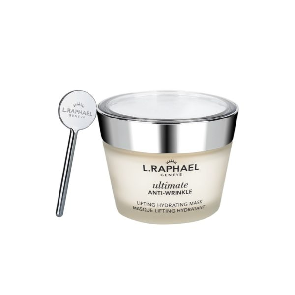 Ultimate Lifting Hydrating Mask