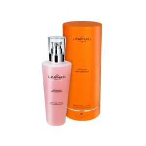 Ultimate Smoothing Lotion+box